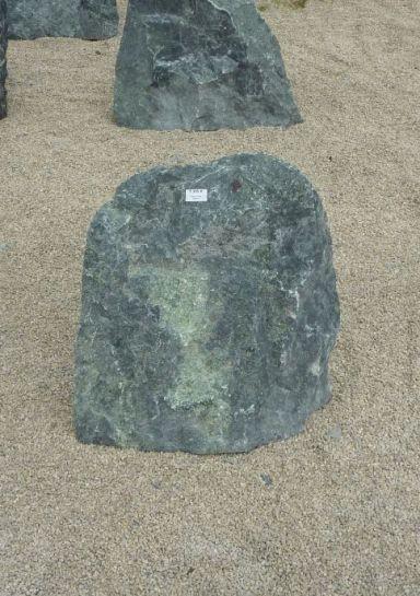 Tauern Grün_55x16x66cm