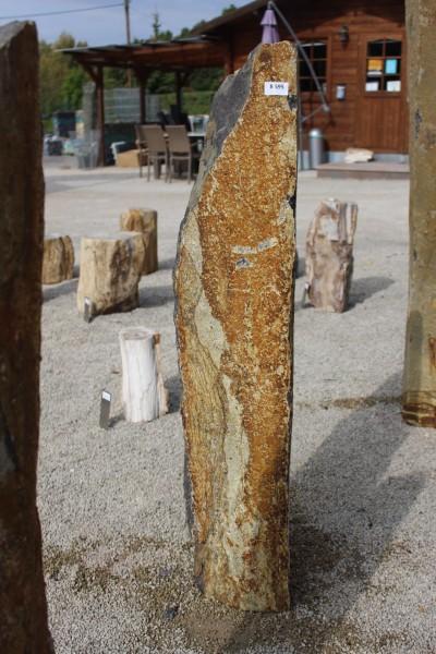 Basaltsäule ca. 26x20x130cm