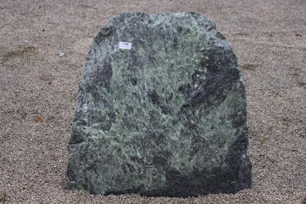 Tauern Grün ca. 75x25x80cm