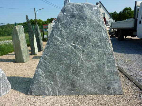 Chiorit 140x17x130cm