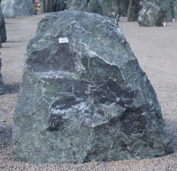 Tauern Grün_65x20x75cm