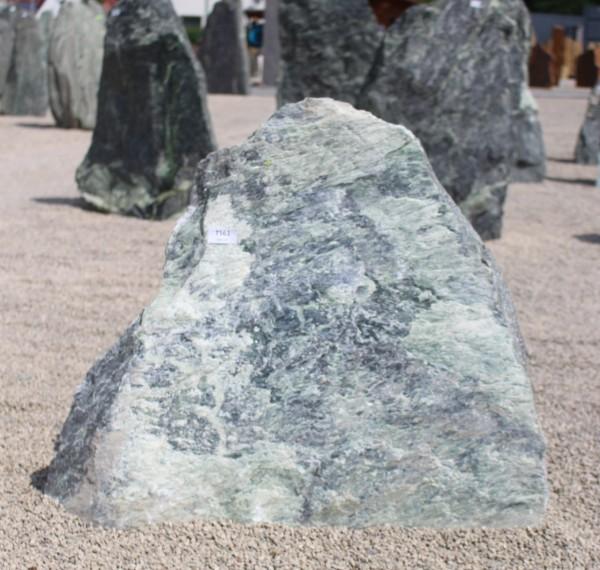 Tauern Grün ca. 85x18x75cm