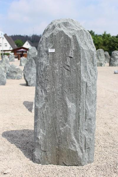 Verde Spluga ca. 57x26x130cm