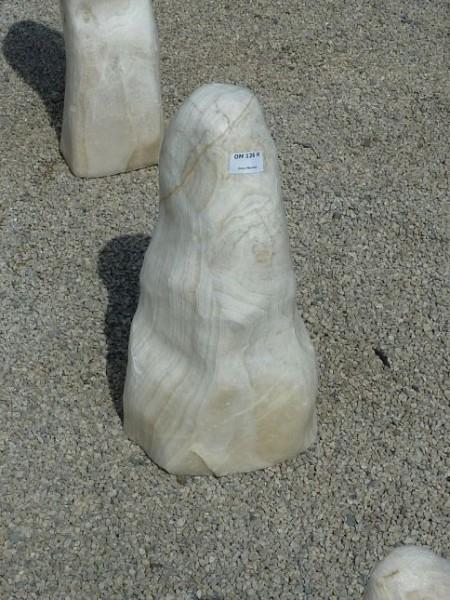 Onyx Marmor_20x18x52cm
