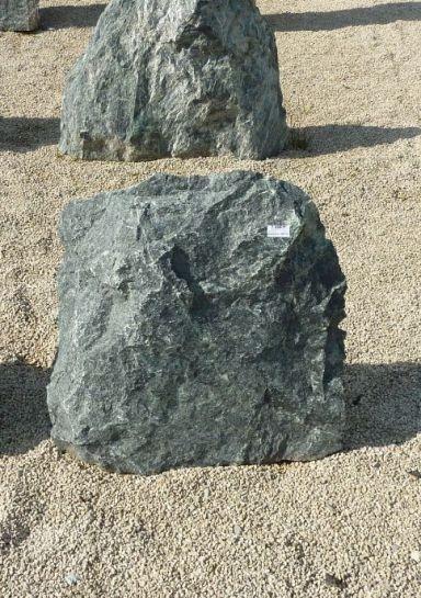 Tauern Grün_70x18x70cm