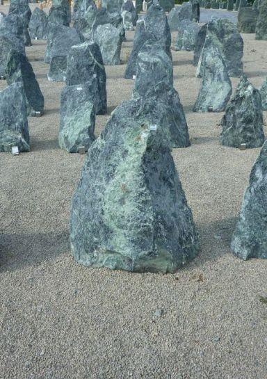 Tauern Grün_75x25x100cm