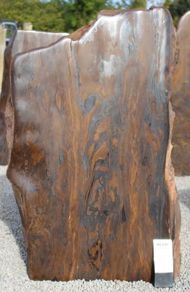 Tigerauge ca. 56x13x89cm