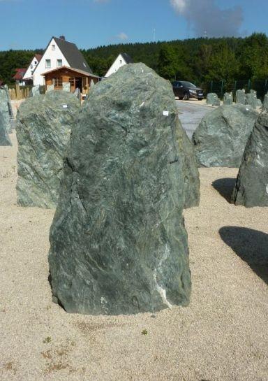 Dorfer Grün_100x25x165cm