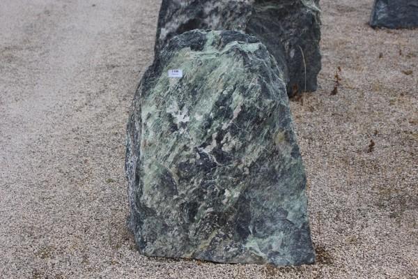 Tauern Grün ca. 65x30x90cm