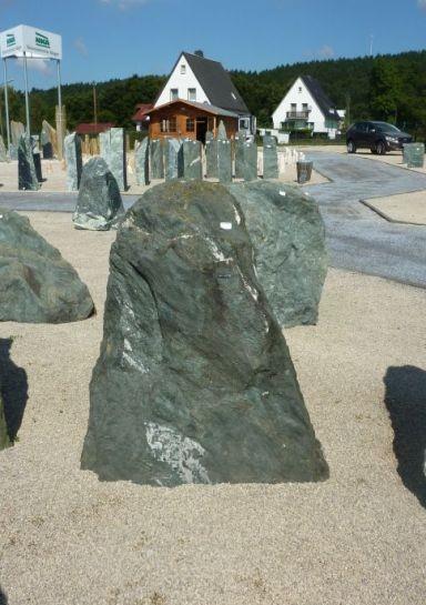 Dorfer Grün_115x30x135cm