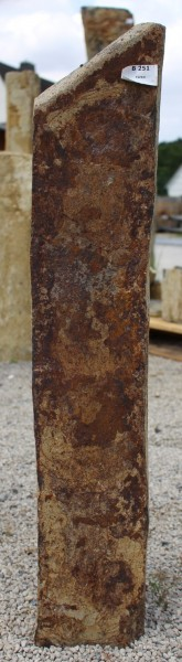 Basaltsäule_15x10x80cm