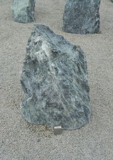 Tauern Grün 55x20x70cm