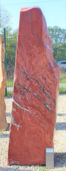 Red Japsis ca. 30x16x118cm