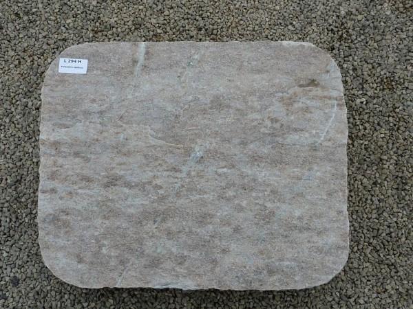Palisandro spaltrau_50x40x16cm