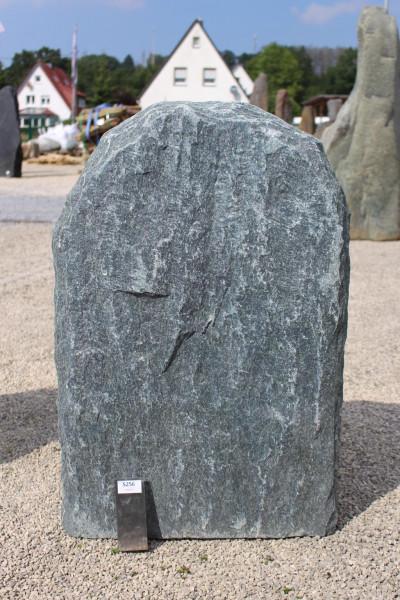 Serpentin ca. 59x16x90cm
