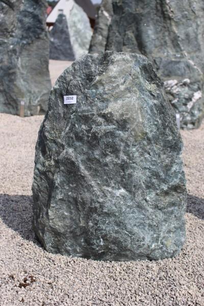 Dorfer Grün ca. 55x15x70cm