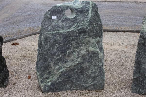 Tauern Grün ca. 75x18x105cm