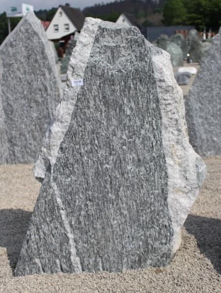 Tauern Grau ca. 90x16x115cm