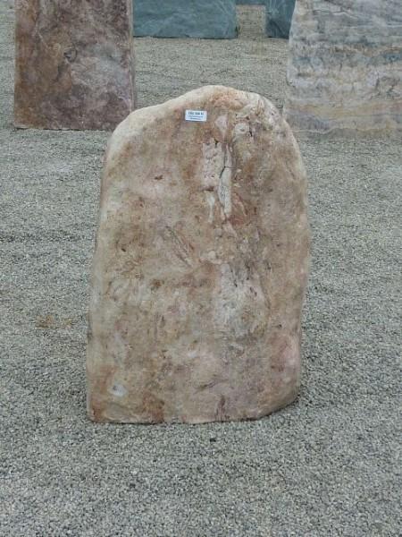 Odenwald Quarz ca. 47x16x75cm