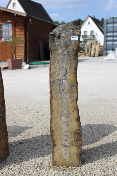 Basaltsäule ca. 20x15x105cm