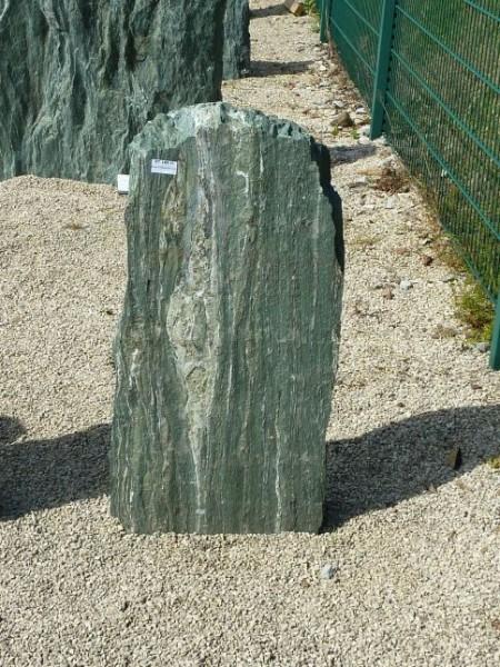 Verde Trofano gebrannt_45x12x92cm