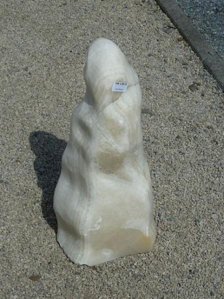 Onyx Marmor_20x20x60cm