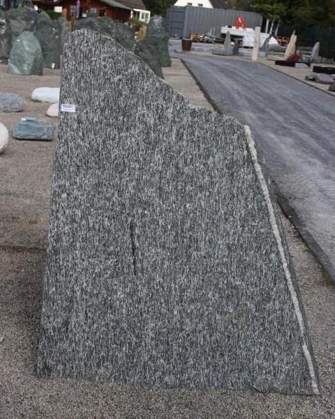 Tauern Grau ca. 100x60x190cm