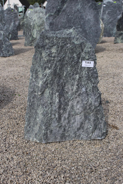 Tauern Grün ca. 35x15x45cm