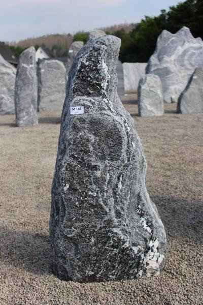 Maggia ca. 46x18x93cm