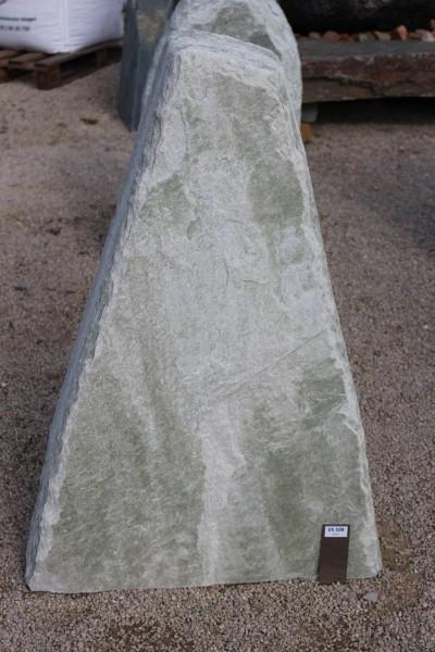 Verde Spluga ca. 75x20x115cm