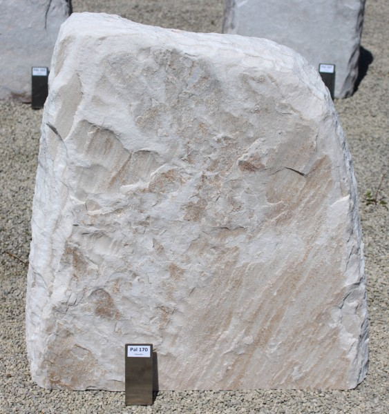 Palisandro ca. 75x17x82cm