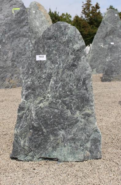 Tauern Grün ca. 40x18x70cm