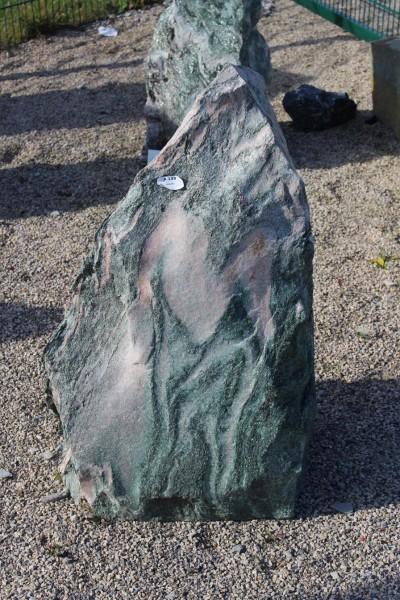 Atlantis Spaltfelsen ca. 50x40x95cm