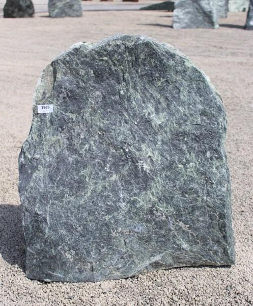 Tauern Grün ca. 65x16x76cm