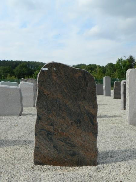 Felsen aus Halmstadt 60x15x100cm
