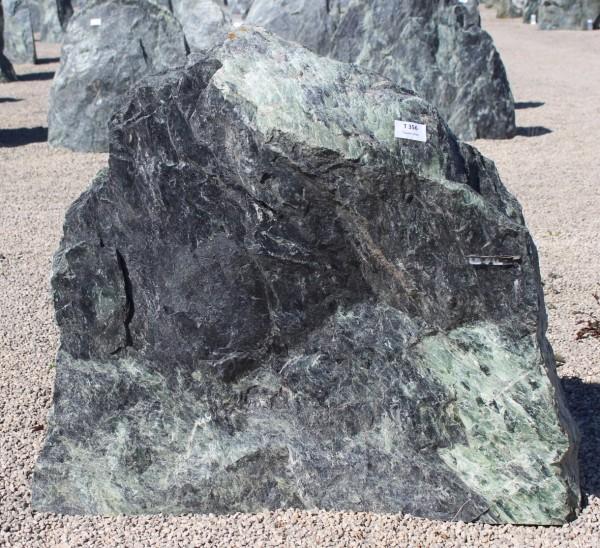 Tauern Grün_75x30x70cm