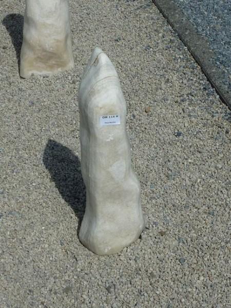 Onyx Marmor_15x14x56cm