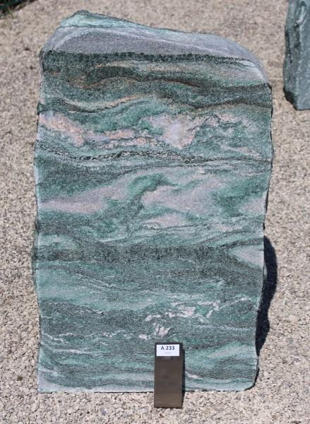 Atlantis ca. 45x15x80cm
