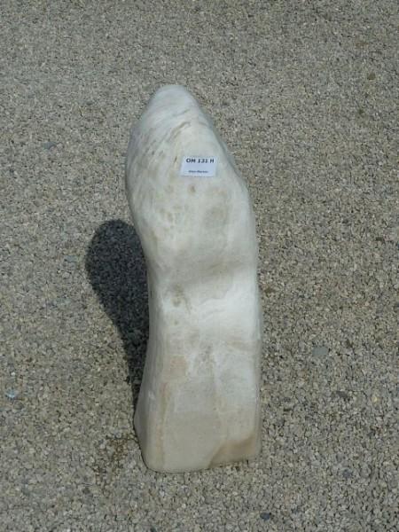 Onyx Marmor_15x15x58cm