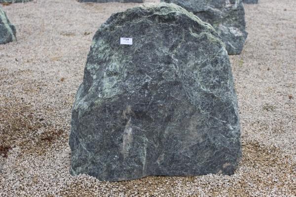Tauern Grün ca. 70x20x75cm