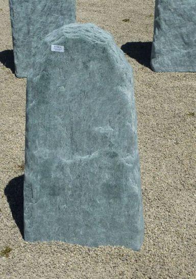 Serpentin Vittorio getrommelt_44x18x85cm