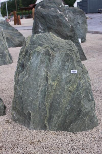 Dorfer Grün ca. 85x25x93cm