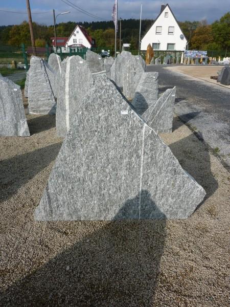 Tauern Grau_140x16x120cm