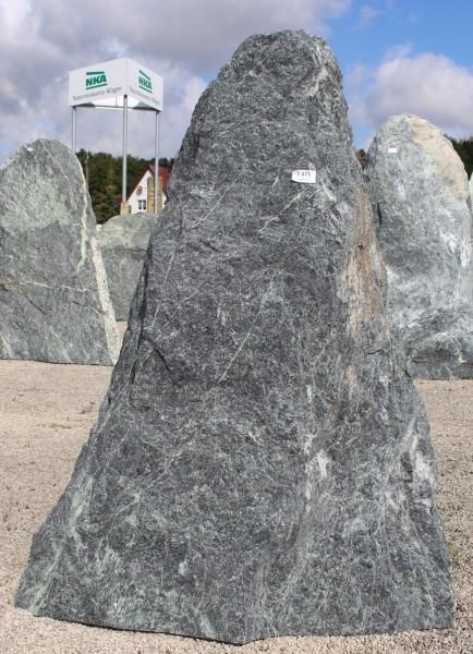 Tauern Grün_95x25x130cm