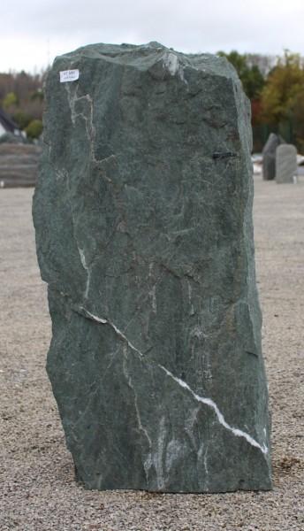 Verde Trofano gespalten_45x18x104cm