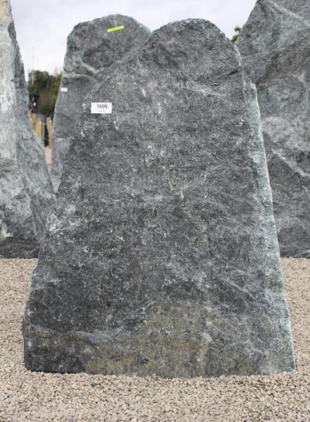 Tauern Grün ca. 65x16x85cm