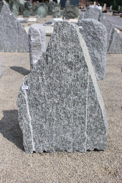 Tauern Grau ca. 70x16x100cm