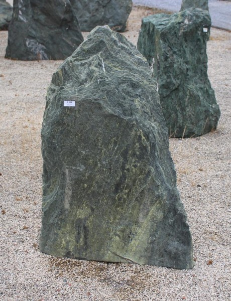 Dorfer Grün ca. 70x18x115cm