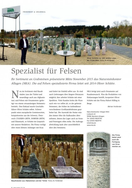 Naturstein-NKA-03-16